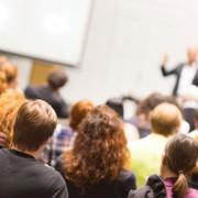 Business-Stil-Seminare für Unternehmen mit Simone Jaehner